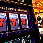 Качественные игровые автоматы — http://777-casinovulkan.com/