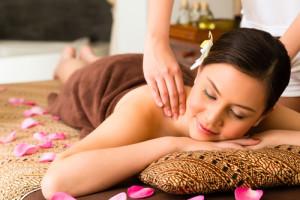 prijomy-vidy-tekhniki-massazha