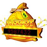 Сорви Джекпот на http://vulkan-jackpot.com/