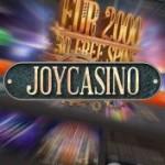 Играем на  joycasino-online.com