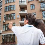 Как следует выбирать квартиру на вторичном рынке недвижимости?