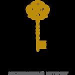 Компания «Комплат» — качественный доступ в интернет