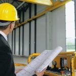 Техническое обследование зданий: что это, каковы его цели и этапы?