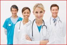 Клиническая практика